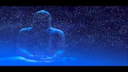 Guided Meditation with Adyashanti - YouTube