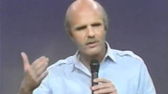 Wayne Dyer - How to Be a No-Limit Person - YouTube