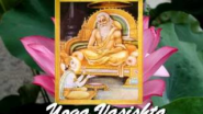 Yoga Vasistha - YouTube