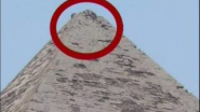 The hidden secrets of Egypt Pyramids (Harun Yahya) - YouTube