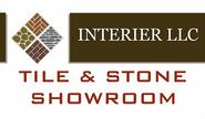 Ceramic Tiling and Stone Contractors