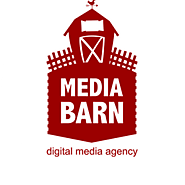 About Media Barn - Digital Marketing Agency in Mumbai : Mediabarnmumbai