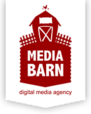 About Media Barn - Digital Marketing Agency in Mumbai