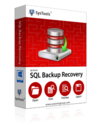SQL Backup Recovery Software