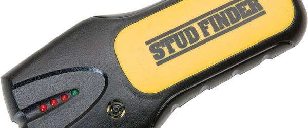 Headline for Top 20 Best Stud Finder Reviews 2017-2018