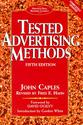 Tested Advertising Methods (Prentice Hall Business Classics)