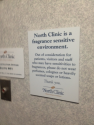 North Clinic (North Memorial Hospital) - Minneapolis, MN