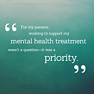 Mental Health Conditions | NAMI: National Alliance on Mental Illness
