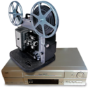 Convert VHS to DVD Service: Transfer VHS Video to DVD