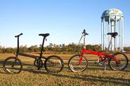 Best Adult Folding Bikes Reviews, Cheap Prices, Current Deals, and More