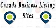Top 50+ Canadian Business Directory Sites List 2019 - Backlinks