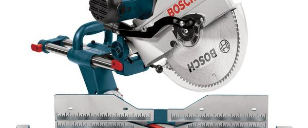 Headline for Top 10 Best Compound Miter Saw Reviews 2018-2019