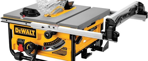 Headline for Best Table Saw Reviews - Top Rated Table Saws 2017-2018