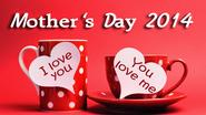 free mothers day wallpaper for android