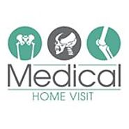 Medical Home Visit (@medicalhomevisit) • Instagram photos and videos