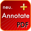 neu.Annotate+ PDF By neu.Pen LLC