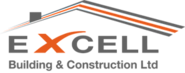 London House Extensions Services - Excell Building and Construction Ltd.