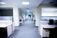Commercial and Office Cleaning | Greenleaf Cleaning Services in London