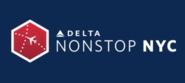 Delta's Nonstop NYC Game