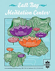 East Bay Meditation Center
