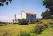 Country Life B&B in Saratoga Springs, New York
