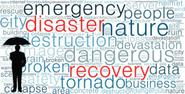 Disaster Recovery: The Need To Protect Your Data