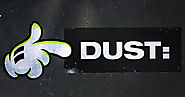 Dust: The World's Most Secure Messenger