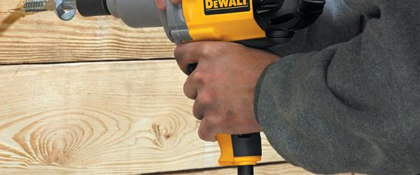 Headline for Best Impact Wrench Reviews - Top Rated Impact Wrenches 2014