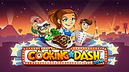 5 Tips and Tricks to Excel at Diner Dash Adventures - mcafee.com/activate