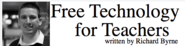 Free Technology for Teachers: Simple Search Strategies Your Students May Be Overlooking