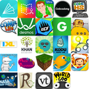 24 Apps, Games, and Websites Teachers are Using in STEAM Classrooms