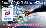 SEO Expert | Internet Marketing Consultant | Joomla-Wordpress Webmaster in Miami