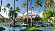 Punta Cana Hotels, Resorts, Vacation Plans