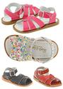 Best-Rated Saltwater Sandals for Toddlers/Kids On Sale