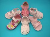 Best-Rated Toddler Girl Sandals On Sale - Affordable Prices