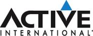 2014 ANA Advertising Financial Management Conference presented by Active International | Industry Conferences | Event...