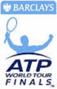 Six ATP World Tour Finals titles