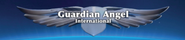 Your security consultant can be your Guardian Angel, how?