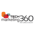 Technology Marketers Event | Tech Marketing 360