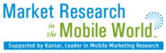 Market Research in the Mobile World 2014 North America