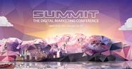 Adobe Summit 2014
