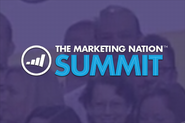 The Marketing Nation Summit, April 7-9, 2014 - Marketo