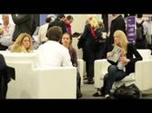 ad:tech New York 2014 | ad:tech New York