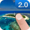 ArounderTouch By Vrway Communication