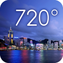 Discover Hong Kong‧720° 香港‧720° By Hong Kong Tourism Board