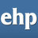 Environmental Health Perspectives Journal - @EHPonline