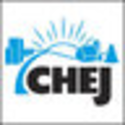 Center for Health, Environment & Justice - @chej
