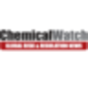 Chemical Watch - @chemicalwatch