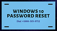Account Live Password Reset Computer | Dial 1888-315-9712