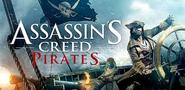Assassin's Creed Pirates Apk DATA plus MODE Free Download